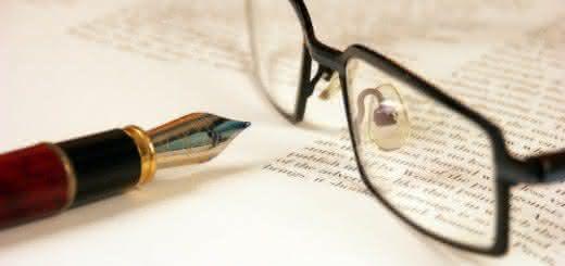 counter-writers-block