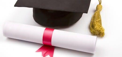 como comprar seu diploma
