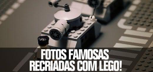 fotos-lego