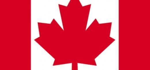 bandeira-canada