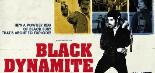 blackdynamiteposter-552x368