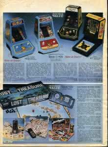 sears-wishbook-video-games-02