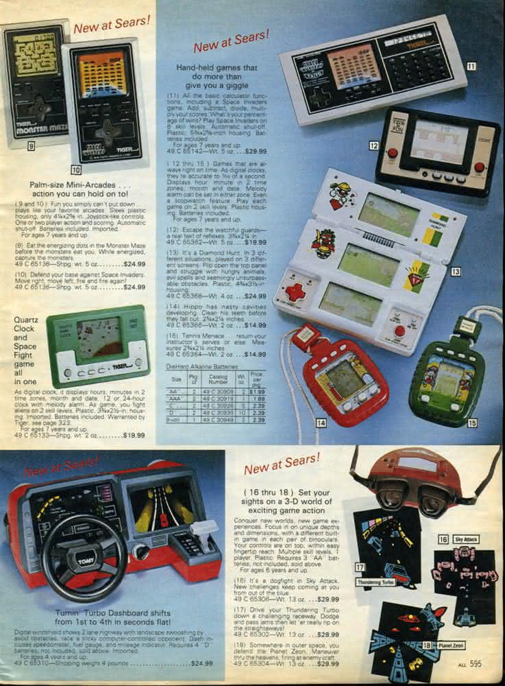 sears-wishbook-video-games-03