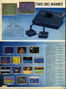 sears-wishbook-video-games-04