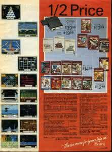 sears-wishbook-video-games-13
