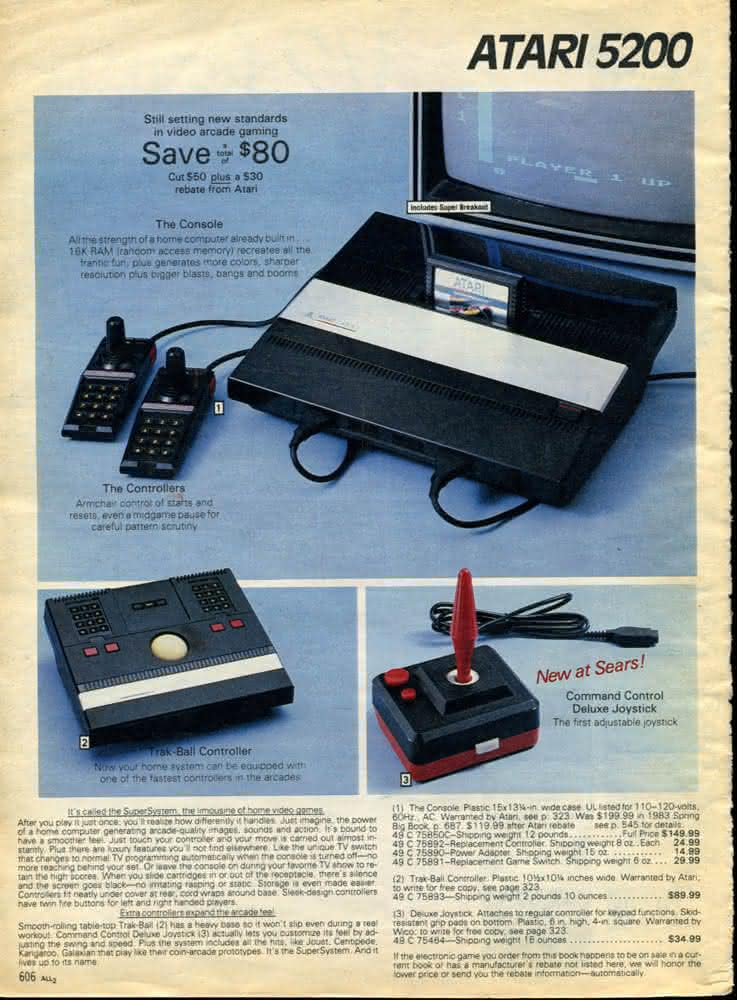 sears-wishbook-video-games-14
