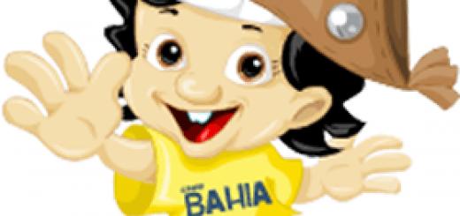 baianinho