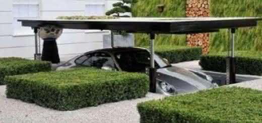 parking-garden3