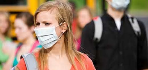 gripe-suina-1