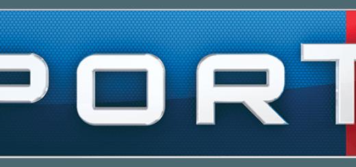 SporTV_logo_2011