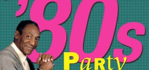 festa-80