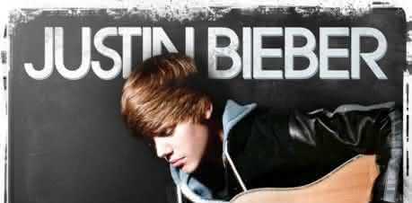 justin_bieber_my_worlds_acoustic