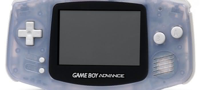 game-boy-advance-iphone
