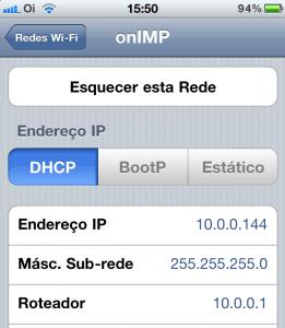 rede wifi instalar emulador game boy iphone