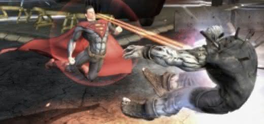 injusticegaue32012trailer1