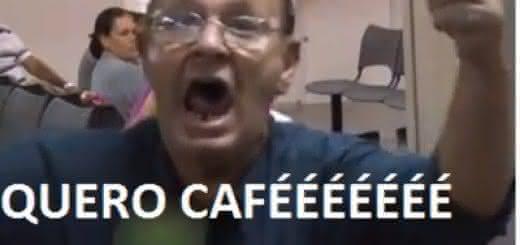 quero-cafe